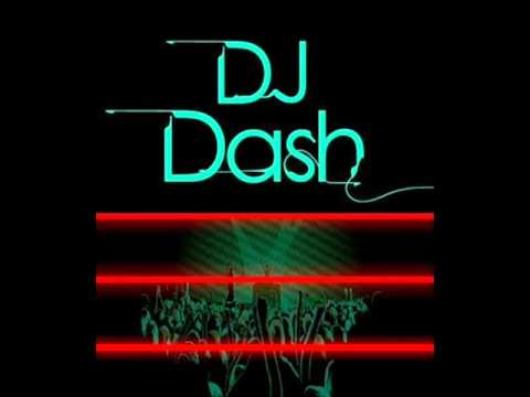 Aa Bhi Ja Sanam (DJ DASH MIX).wmv