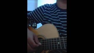 Tắt đèn - Isaac ft Only C (cover)