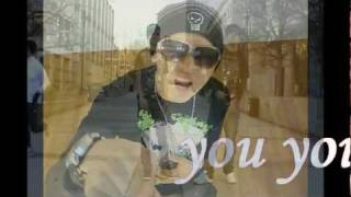 DINAMITA, H3 Rapido y Furioso(Take This Out)  2012 VIDEO OFICIAL