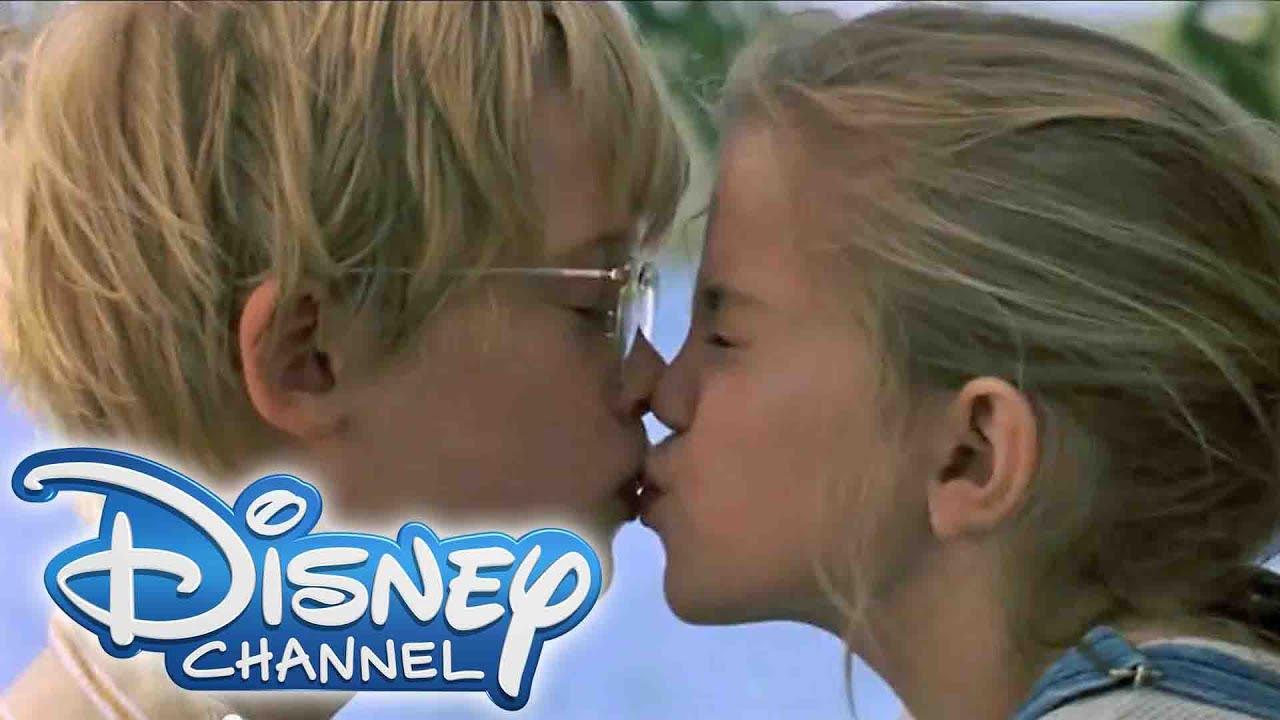 Meine Erste Liebe Film