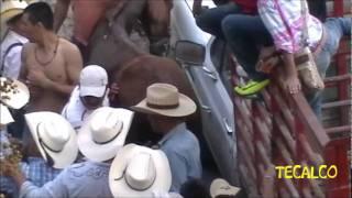TRAGEDIA EN KABALGATA 2012 ,ZUMPANGO DEL RIO GRO.
