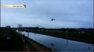 франция поезд сошел с рельс во франции поезд сошел с рельс пострадавших вывозят на вертолетах