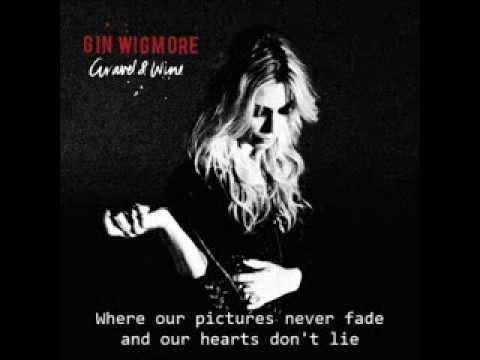 Gin Wigmore - Saturday Smile