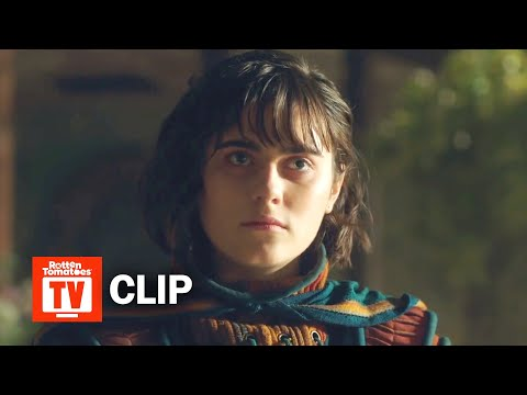 Into the Badlands S03E03 Clip   'Rise and Shine'   Rotten Tomatoes TV