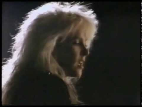 LITA FORD Feat OZZY OSBOURNE If I Close My Eyes Forever