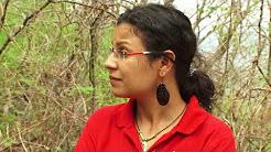IX Simposio Latinoamericana y Caribeña de Historia Ambiental, Costa Rica UNA