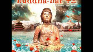 Buddha Bar Vol.13 - Papercut - Sta synnefa