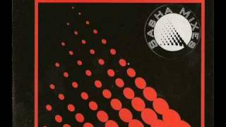 B.M. EX - Feel The Drop (Czechoslovakian Yeast Mix)