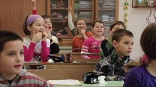 2. Békefi Ernő Általános Iskola - Rajka - Légrádi Zoé - 720p Thumbnail