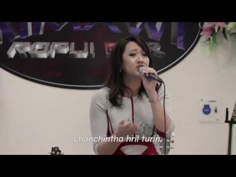 Chanchintha hrillo hian