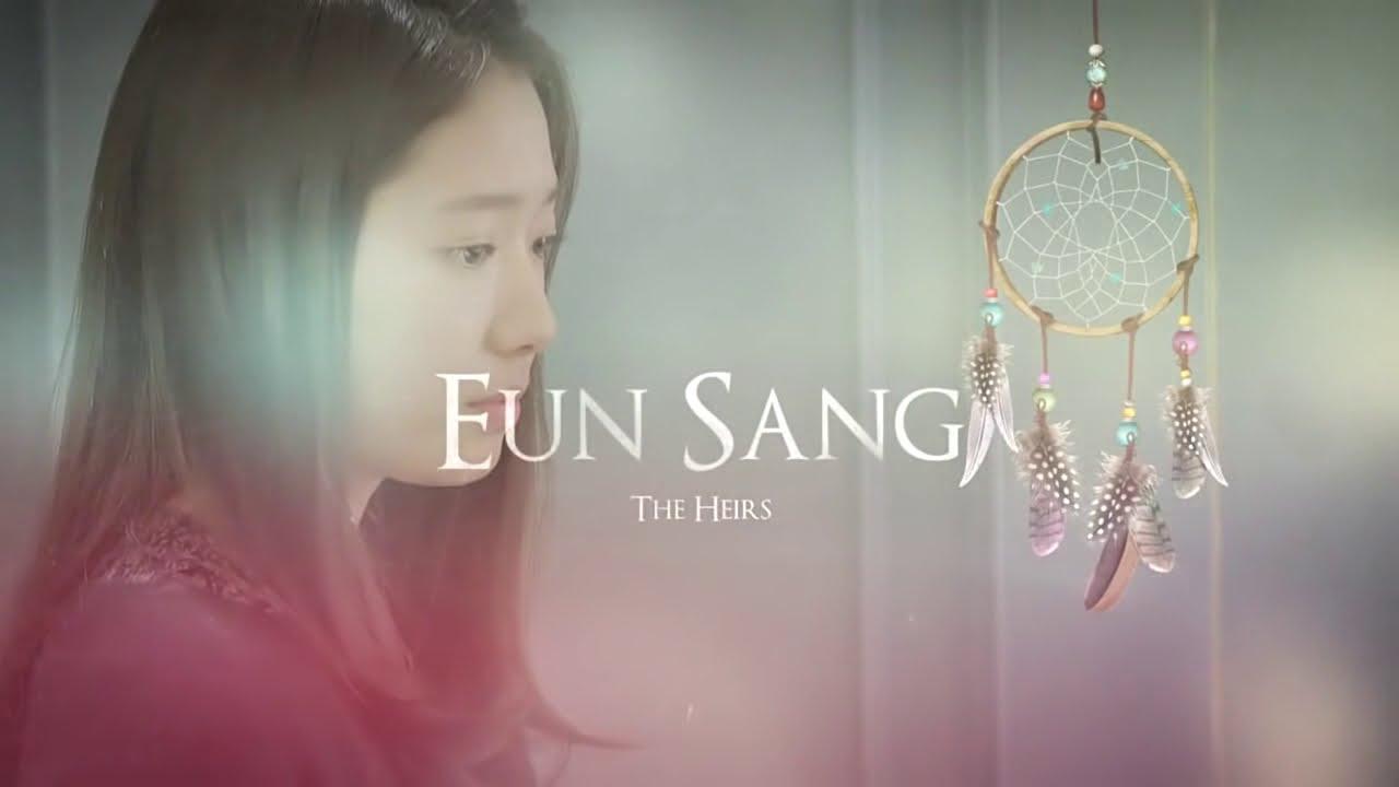 Thai sub] park hyun kyu love is. (acoustic ver. ) youtube.