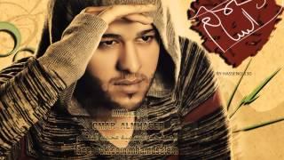 MOHAMED AL SALEM   AH AH 2015
