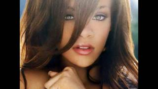 Rihanna - Pon De Replay (Full Phatt Remix)