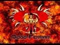 Dofus Diogo Ferrari VS Helmenalt Enutrof Spiritia PVP mp3