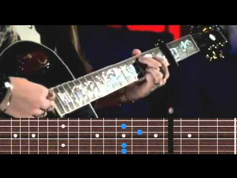 Miley Cyrus - Butterfly Fly Away guitar chords -.mp4 - YouTube