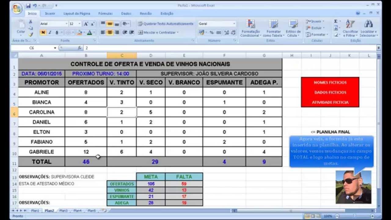 Excel poker calculator