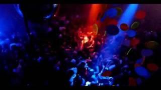 Klub Party - Rhythm Nation Oct 2010 (Biggest K-pop Club Party in Singapore)