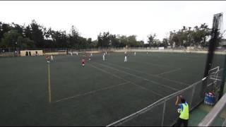 Video Tecamachalco vs Sta Rosa Sab 17 de Dic download MP3, 3GP, MP4, WEBM, AVI, FLV Agustus 2017