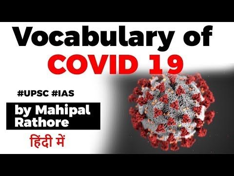 novel-coronavirus-and-covid-19-what-is-the-difference?-know-all-different-terms-about-sars-cov-2