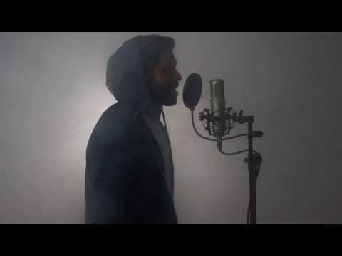 Drunk In Love / The Morning - The Weeknd Cover By Piri Musiq