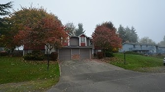 Duplexes for Rent in Puyallup 3BR/2BA by Steady Property Management