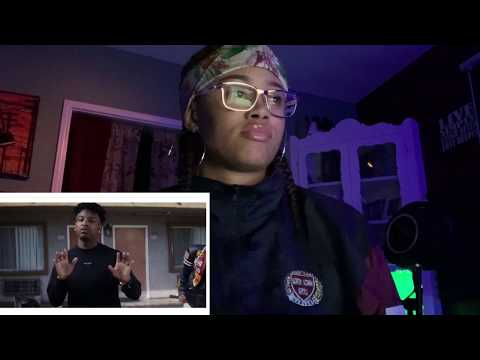 Alicia Keys - Show Me Love (Official Remix Video) Ft. 21 Savage, Miguel | REACTION !