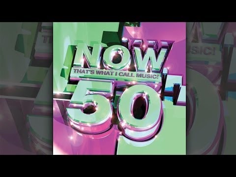 NOW 50 | Official TV Ad
