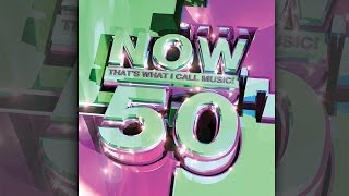 Now 50 |  Tv Ad