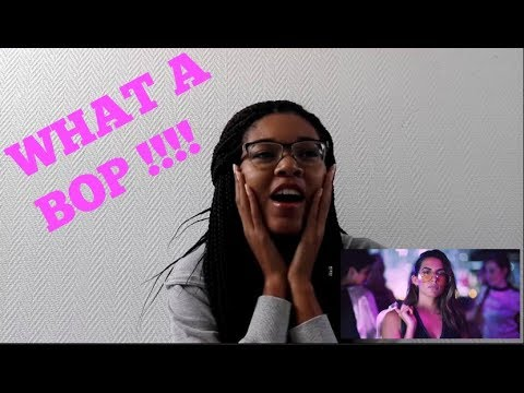 REACTING TO RIKA - NO NEED (MUSIC VIDEO) |...