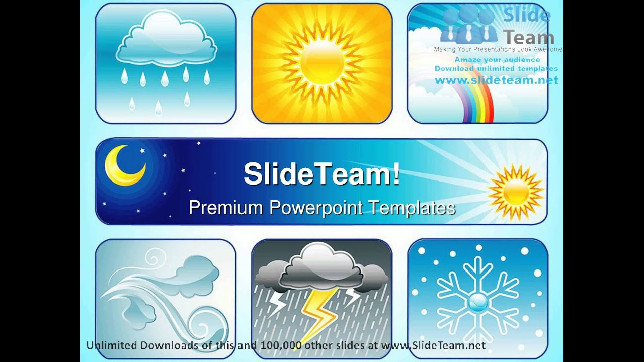 Weather and climate business powerpoint templates themes and weather and climate business powerpoint templates themes and backgrounds ppt layouts youtube toneelgroepblik Images