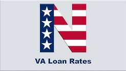 VA Loan Rates | 855-956-4040 | VA Mortgage Rates