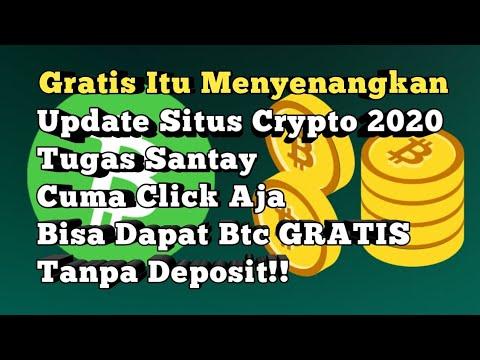 situs-bitcoin-gratis-2020-|-bisa-dapat-satoshi-secara-gratis-wd-via-indodax-dan-faucetpay
