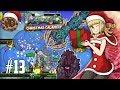 Summoning Unlimited Bosses = Fun! | Terraria Christmas Calamity Let's Play #13