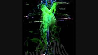 Download Video Lady Gaga - Enigma Medley (Poker Face, Born This Way, Telephone, Just Dance) MP3 3GP MP4