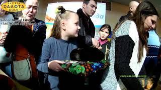Выставка грызунов, Харьков, 04 марта, 2018, Радмир Экспохол, часть 5 конкурсы