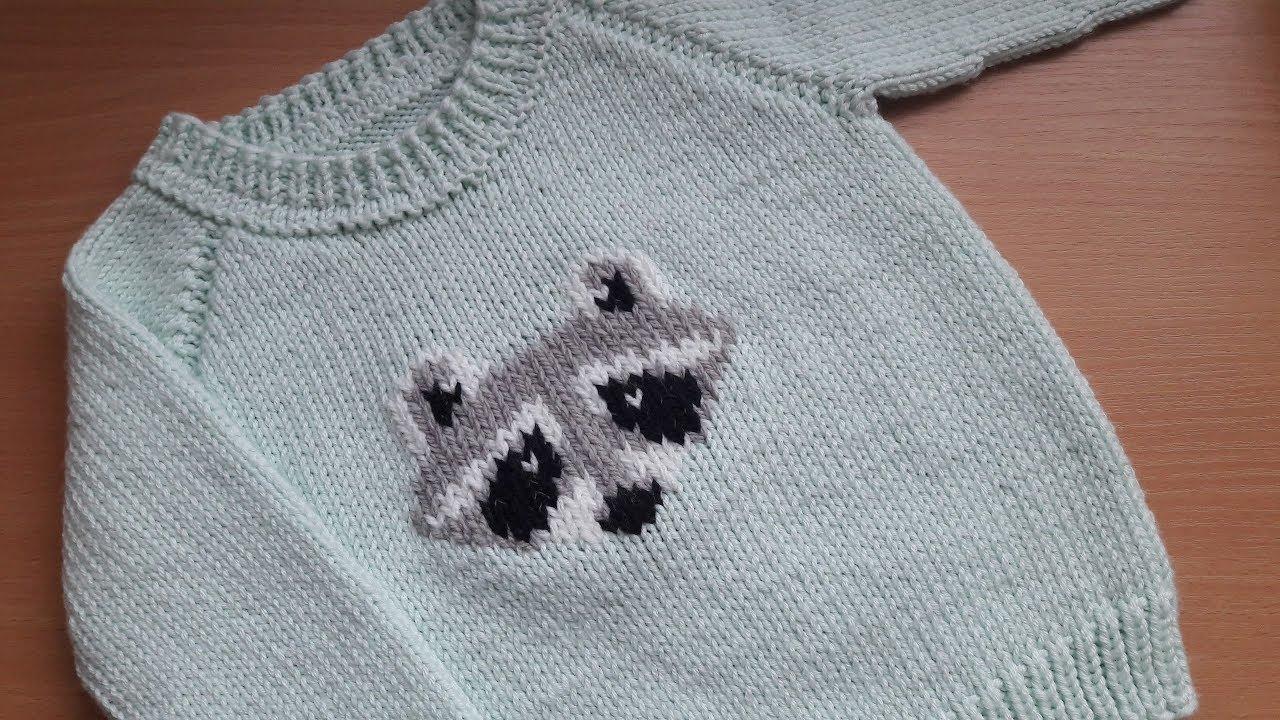 вышивка по петлям как я вышиваю по вязаному полотну Youtube