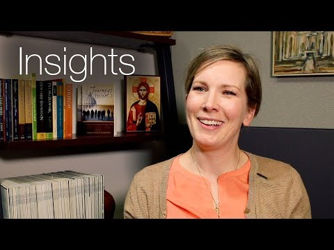 Insights - Searching for Authority