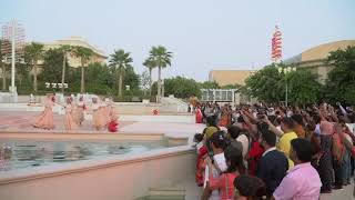 Bollywood Parks Dubai Shows | Dubai Parks and Resorts