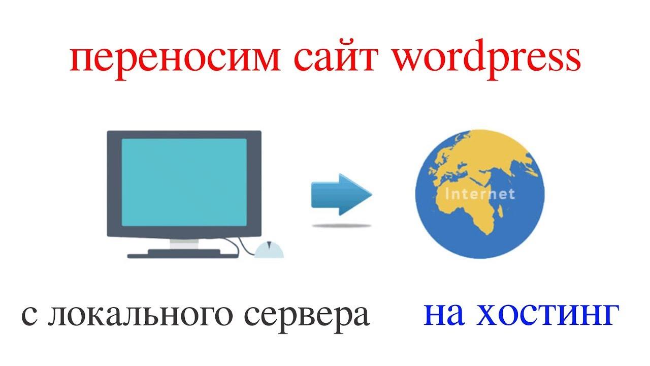 vps сервер для советников