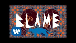 Bear Hands - Blame (Official Video) YouTube Videos
