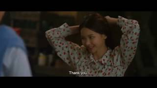 [ENG SUB] Your Name is Rose | KOREAN MOVIE 2019
