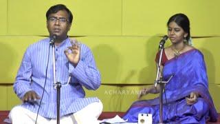 Shankarabaranam Tillana   Preview