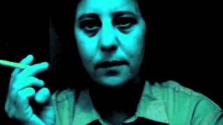 Thalia Zedek - Winning Hand (Official Music Video)