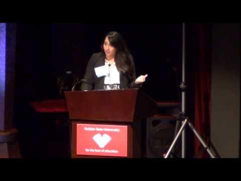 natalie-tollefson---ggu-2015-student-keynote-speaker