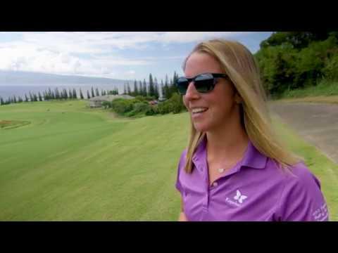maui-jim-golf-experience