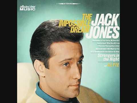 jack jones core