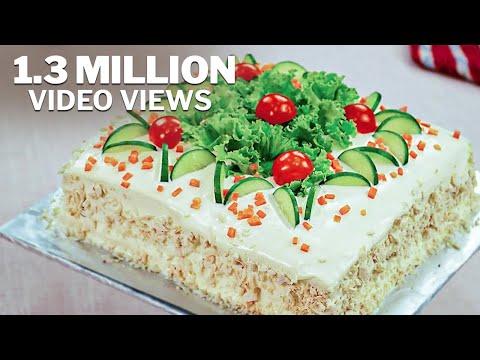 21 Makanan Pengganti Kue Ulang Tahun Yang Lebih Spesial