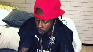 Popcaan - We Still A Win (World Cup) | Official Audio | July 2016