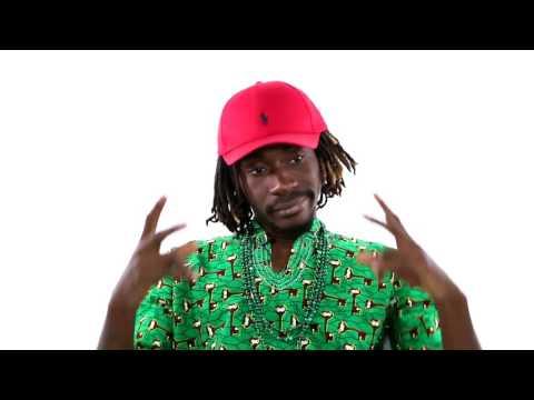 Keep An Eye Out On Hugo Kafumbi