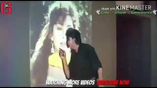Tu Hai Meri Kiran SRK Sad Song💘30sec WhatsApp Status Video💘